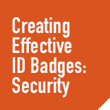 Creatingids security