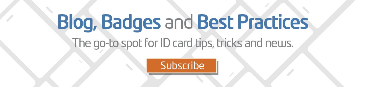 IDville Blog. subscribe today for id card new and tips