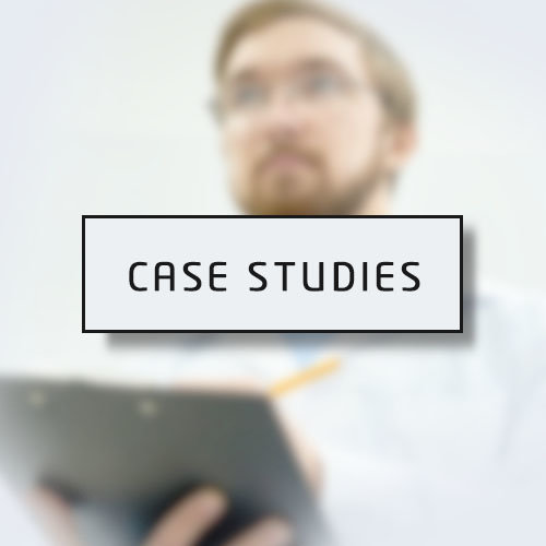 IDville ID Card Case Studies